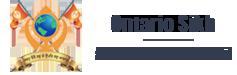 OSGC Logo